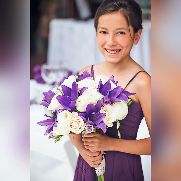 Our beautiful daughter.. They grow up so fast :) Making us feel old :) #bridemaids #bridemaidjunoir #bridesmaiddress #purplebridesmaids #wedding #purplewedding #purpleweddingflowers #weddingday #purpleflowers #mexico #mexicowedding #puertovallarta #yeg #yegphotographer #desinationwedding #yegkids #weddingphotographer #yegweddingphotographer #like4like #followforfollow