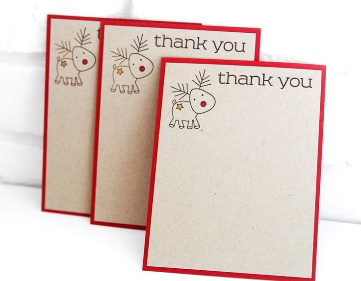Best 25+ Thank you notes ideas on Pinterest Thank you cards - thank you notes