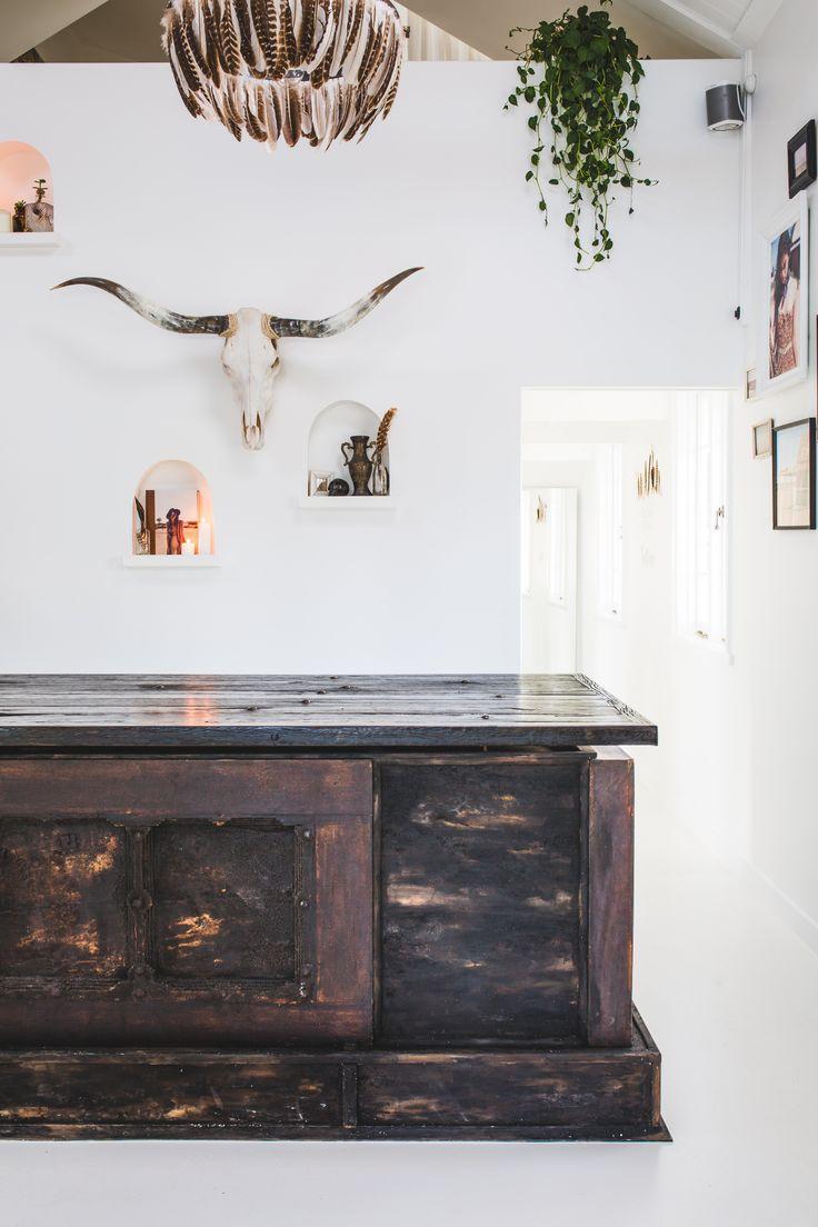 51 Inspiring Bohemian Living Room Designs: 17+ Best Ideas About Boho Boutique On Pinterest
