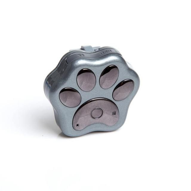 CARPRIE wireless car gps tracker Smart WiFi Pet GPS Tracker Remote Wireless Finder Dog Cat Collar Locator May18#2