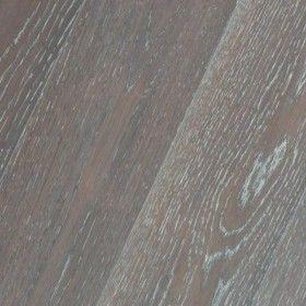 Паркетная доска Дуб Dune white pores (Дюна вайт порес) от Esta