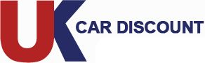 New Car Finance Information - LH And Hire Purchase, PCP and Contract Hire