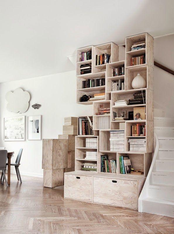 Apetyczne Wnętrze | wnętrza | design | porady