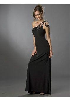 labonoccaz-news: wishlist # 5 : une robe de soirée pour les fêtes de fin d'année....