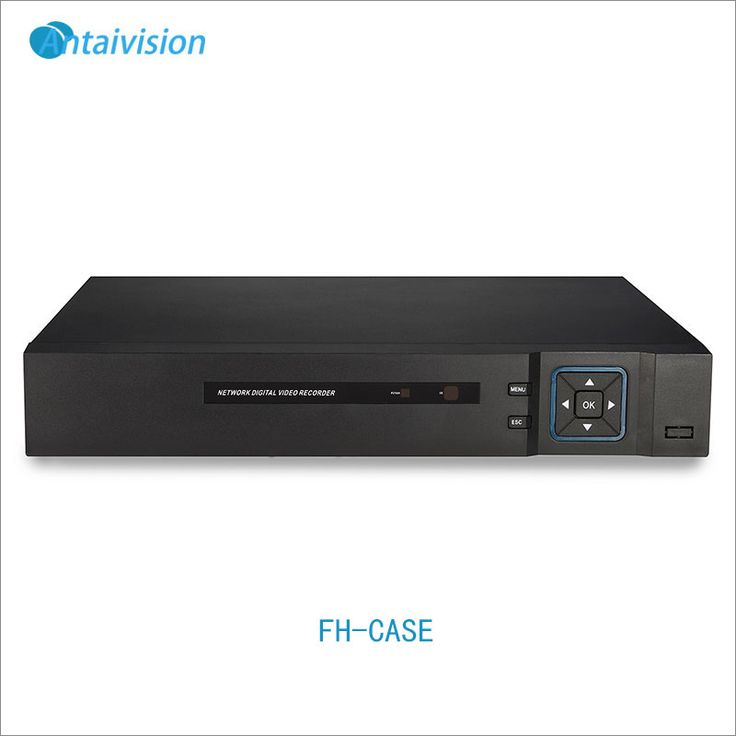 8 Channel 12v DVR CCTV Recorder for Sale . This DVR is compatible with IP security cameras from 720p all the way to 4K resolution. It is capable to record in full 1080p on all 4 channels. A massive eight terabyte security certified hard drive ensure plenty of recording space. Secure app for easy remote