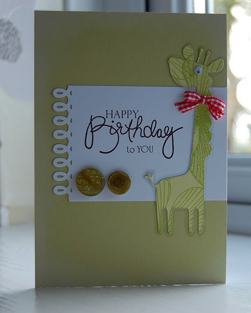 too cute - made using the cricutScrapbook Cards, Cards Ideas, Cricut Cards, Crafts Cards, Cards Scrapbook Ideas, Birthday Misc, Kids Cards, Birthday Cards, Cards Cricut