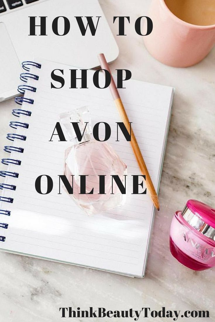 211 best buy avon makeup online images on pinterest avon products how to shop avon online easy steps to follow to buy avon from computer fandeluxe Images