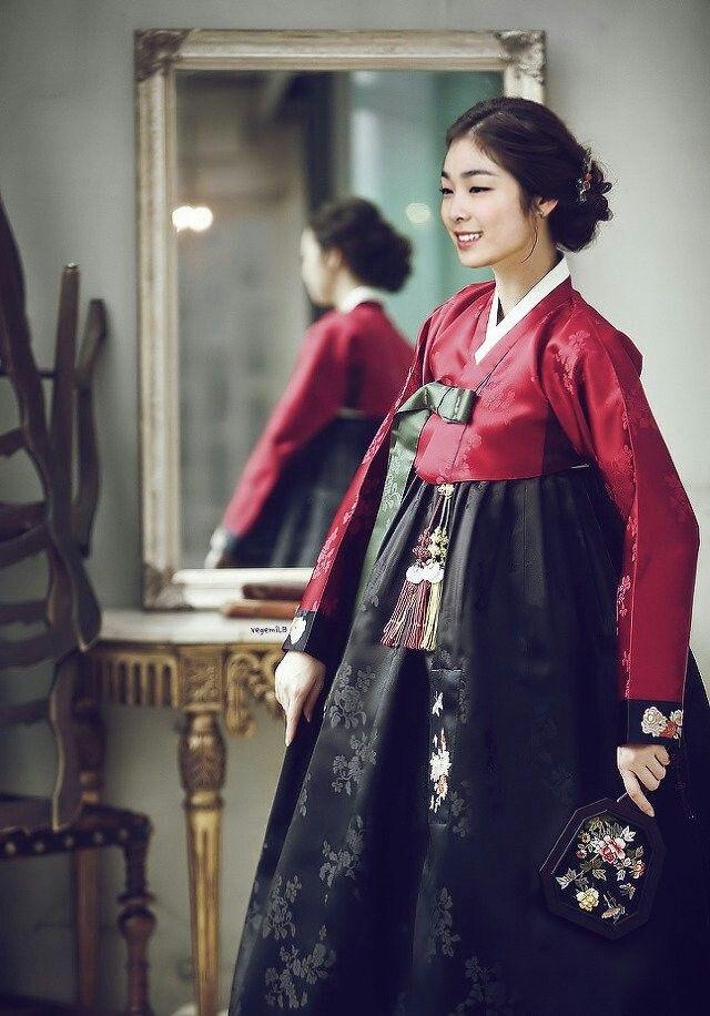김연아 Kim Yuna