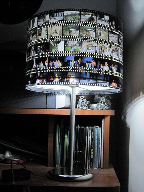 Reciclaje - Diapositivas by zohariluminacion, via Flickr