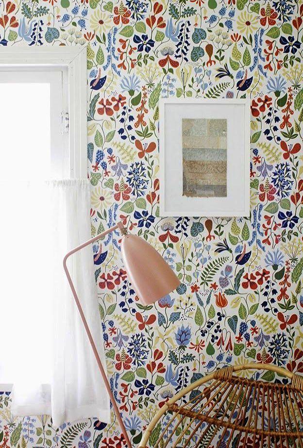 Cheap Kitchen Decor Saleprice 21 Wallpaper Living Room Scandinavian Wallpaper Morris Wallpapers