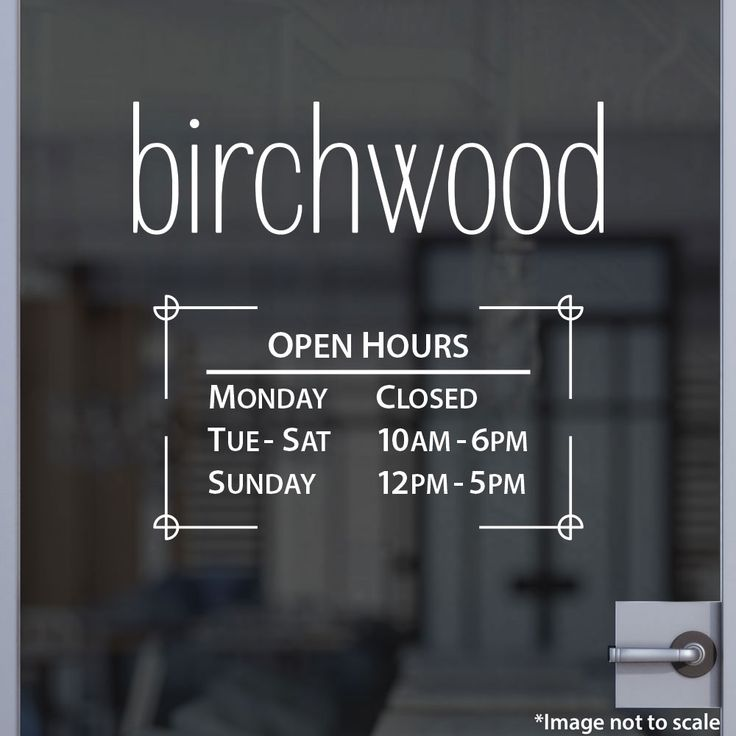 Lighting Warehouse Menlyn Trading Hours: 26 Best Inspiration: Coffee Shop Window Clings Images On