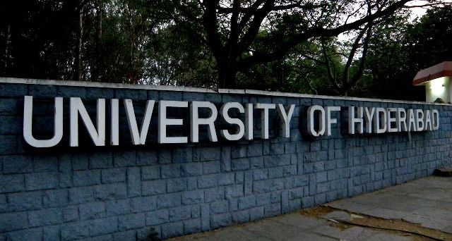 Ph.D Programs 2016 - University of Hyderabad - http://www.managementparadise.com/forums/indian-b-schools-college-zone-campus-talks/293620-ph-d-programs-2016-university-hyderabad.html