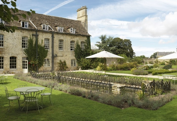17 Best Images About Cotswold Style On Pinterest Gardens