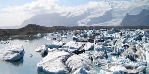 Package Details - 5 days in Winter Island Explorer - Iceland Holidays