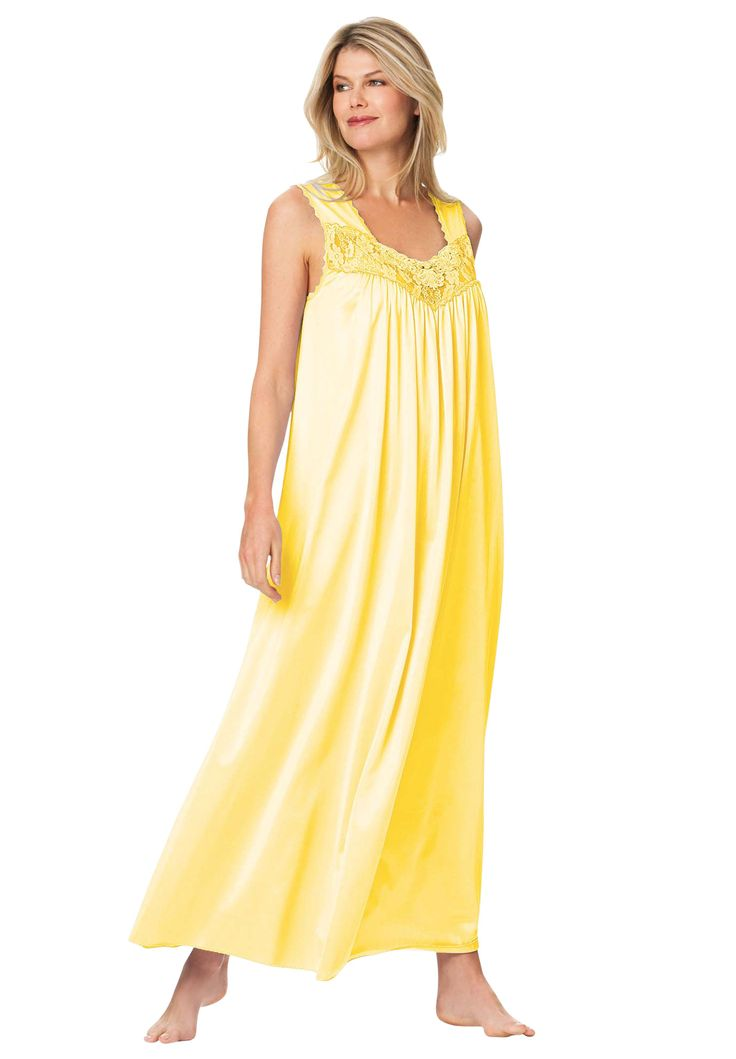 Shop eBay for great deals on Jones New York Satin Gowns Sleepwear & Robes for Women. You'll find new or used products in Jones New York Satin Gowns Sleepwear & Robes for Women on eBay. Free shipping on selected items.