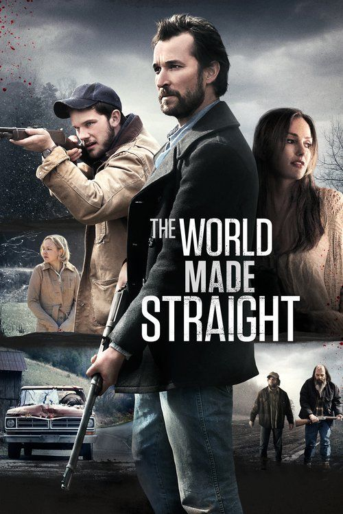 The World Made Straight 2015 Full Movie Online Player check out here : http://movieplayer.website/hd/?v=2420166 The World Made Straight 2015 Full Movie Online Player  Actor : Noah Wyle, Jeremy Irvine, Minka Kelly, Adelaide Clemens 84n9un+4p4n