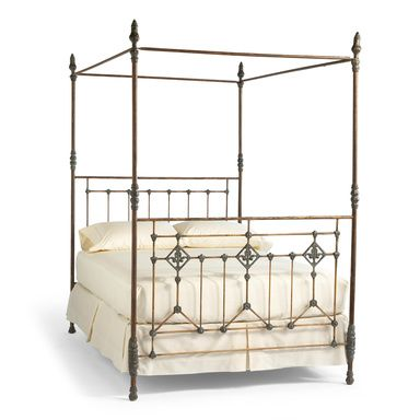 420 best images about home furnishings on pinterest for Urban home beds