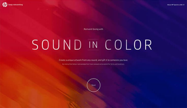 sound-in-color-hp