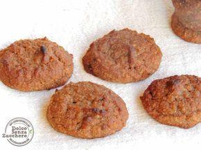 Biscotti di quinoa e banane (3)