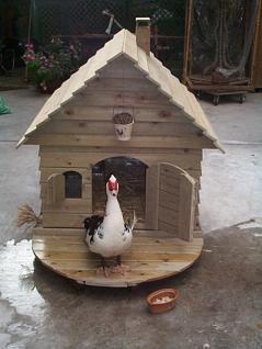 17 best images about cabane pour animaux on pinterest. Black Bedroom Furniture Sets. Home Design Ideas