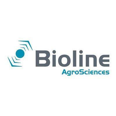 INVIVO AGRICULTURE : Découvrez Bioline AgroSciences (filiale d'InVivo pour les solutions de biocontrôle en France) sponsor du skipper irlandais Enda O'Coineen sur le Vendée Globe 2016|Annuaire Secteur Vert. En décembre 2016, Biotop, filiale historique de production et de commercialisation des solutions de biocontrôle en France deviendra Bioline AgroSciences (Biotop restant la marque Grand Public).  Aussi pour célébrer l'union des deux filiales, Bioline AgroSciences s'est dotée d'une…