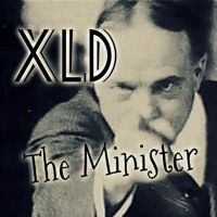 The Minister - XLD by SCSAudio on SoundCloud