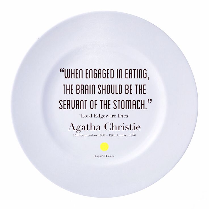 On this day, Agatha Christie was born, now depict a cake called Delicious Death ... http://www.theguardian.com/books/2010/sep/08/agatha-christie-cake-jane-asher  #AgathaChristie #buyMART #foodie #Movies #Art #Food #Chef #DJ #Creativity #HipHop #SouthAfrican #FoodPorn #Design #Creative #Ad #GraphicDesign #Advertising #Brand #Marketing #London #NewYork #Melbourne #TV #Instachef #SouthAfrica #AgencyLife #Music #Blogger #Food