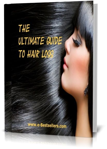 Popular Beauty and Style Books | High Quality PLR and MRR eBooks Download