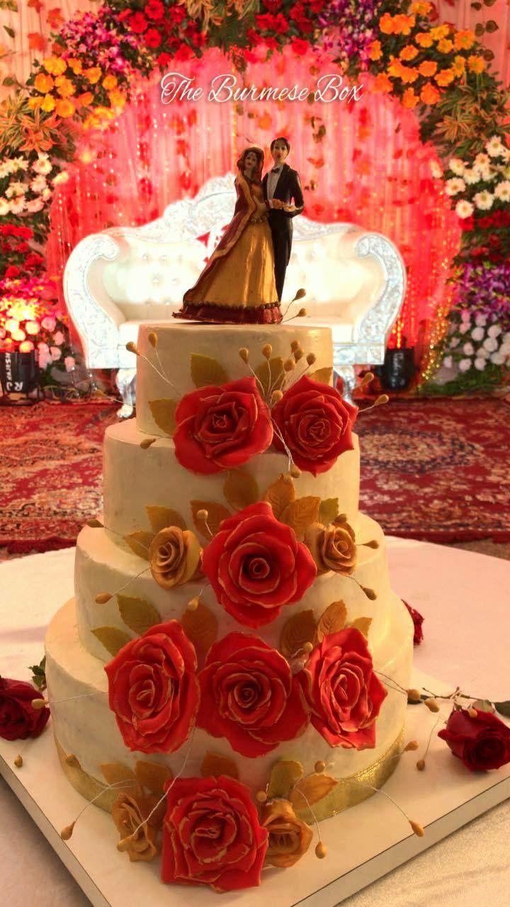 Happay Ist Anniversary Sir Wedding Anniversary Wishes Happy
