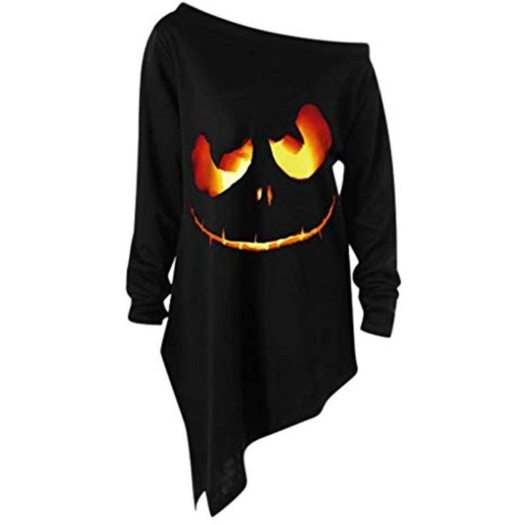 Damen Halloween Weihnachten KostümGeili Frauen Halloween Weihnachten Langarm Ge… #Damen