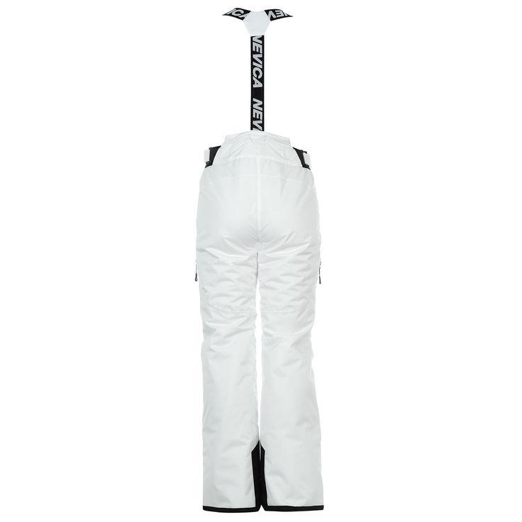 Nevica | Nevica Vail Ski Pants Ladies | Womens Ski Pants