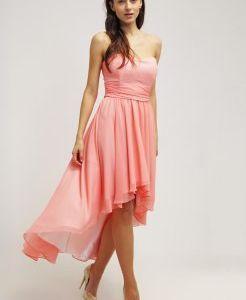 Schone Kleider Hochzeit Gast Sommer Kleid Hochzeitsgast Sommer 16
