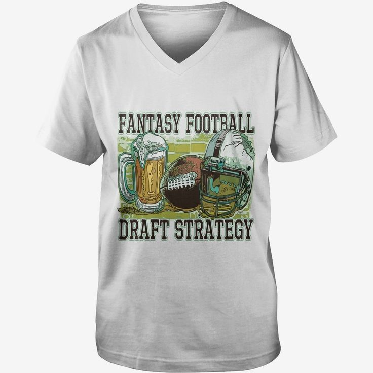 Fantasy Football Draft Strategy  #Beer and Football 2017 35 sport new Typography Fantasy Football Draft Strategy  #Beer and Football 2017 35, Order HERE ==> https://www.sunfrog.com/Hobby/124098432-693840634.html?53625, Please tag & share with your friends who would love it, #xmasgifts #superbowl #jeepsafari