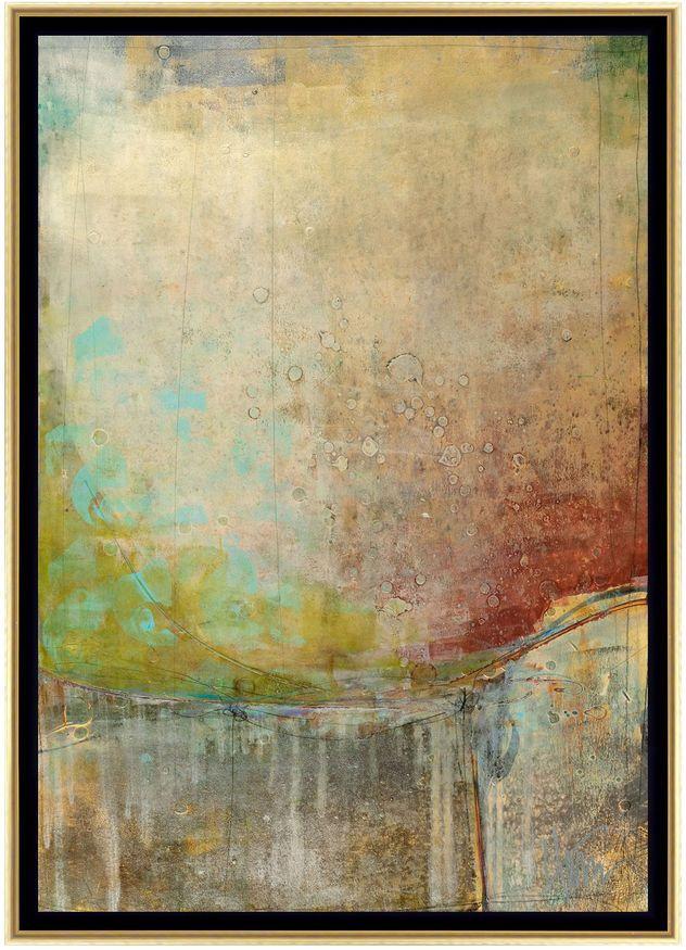 Ethan Allen Wall Art 29 best art work images on pinterest   ethan allen, art work and