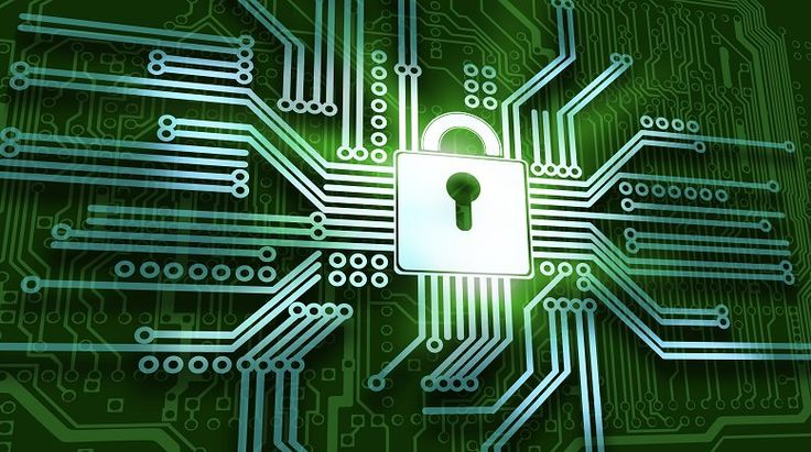 Ethical Hacking Courses in North Delhi Join Ethical Hacking Courses in North Delhi from RVI Institute and start your career in IT securities. Feel free for trial Ethical Hacking Classes in North Delhi http://bestvocationalcourses.com/ethical-hacking-courses-delhi/