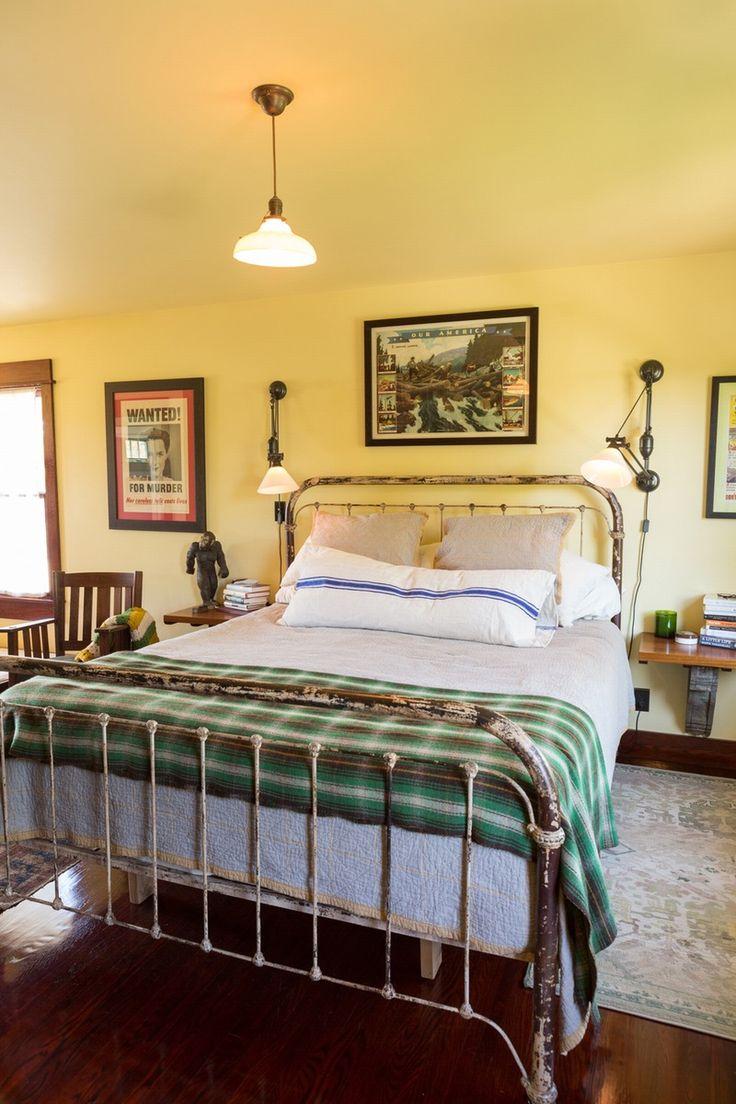 613 best Bedroom images on Pinterest   Bedroom ideas ...