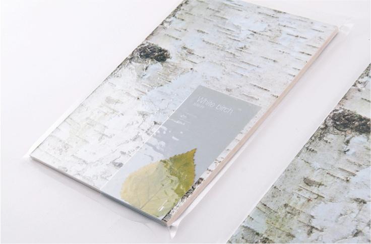 white-birch_cover