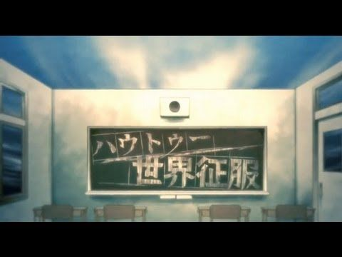 Neru 人気楽曲MVメドレー [全13曲/1080p] - YouTube