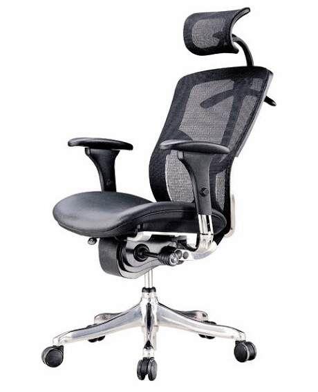 Enjoy-3 Jetta Fileli Koltuk - Vip ofis koltuk serisi - Fileli koltuk - Fileli ofis sandalyesi - TR