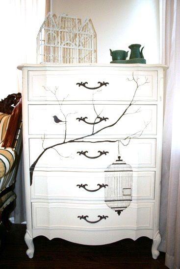 226 best decoraciones para paredes y cuartos images on for Decoraciones para apartamentos