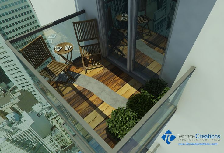 27 best images about small condo balcony designs on