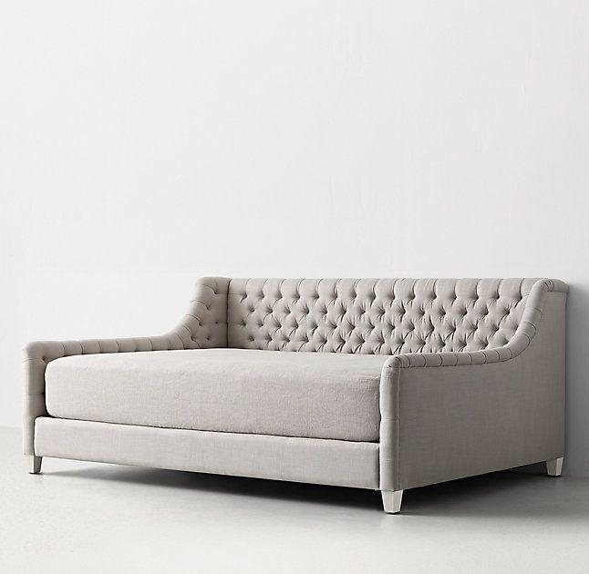 Best 25+ Mattress couch ideas on Pinterest | Twin mattress ...