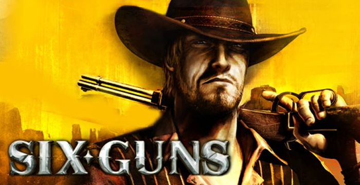http://bit.ly/Sixgunshack  six guns hack cheat android ios online tools update free 2016 online generator http://bit.ly/Sixgunshack