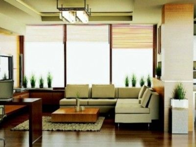 71 best COMMERCIAL LEASING IN DELHI NCR , INDIA  images on - commercial lease