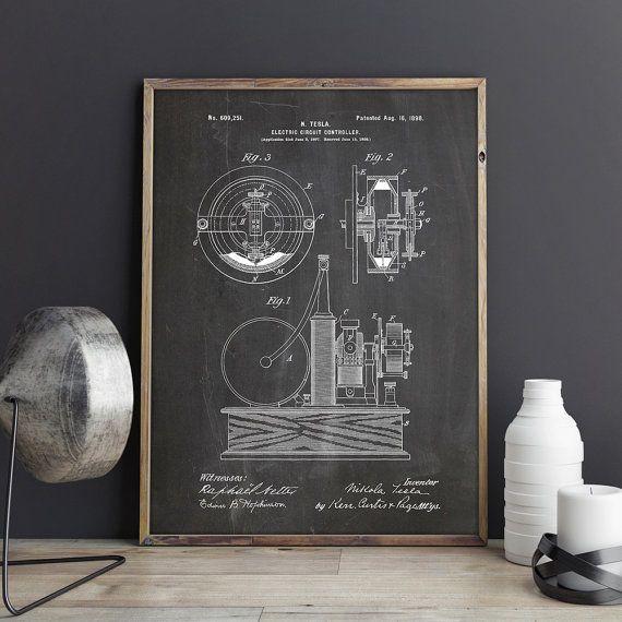 Tesla Motors Images Tesla Model S Larson Sketches: 25+ Best Ideas About Tesla Electricity On Pinterest