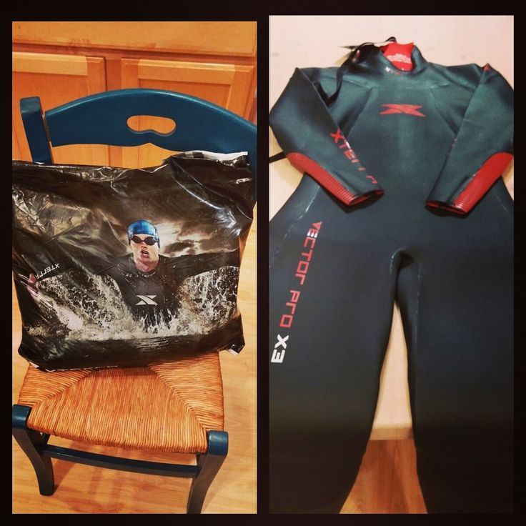 Getting ready for the NYC Triathlon. This is the Xterra Vector Pro long sleeved wetsuit for triathlon. Use code: SA-STEELE for 60% off at http://xterrawetsuits.com/index.php/slp/clubs-teams-and-coaches. Code is good for Vortex, Velocity, Vector Pro, and Lava Pants.
