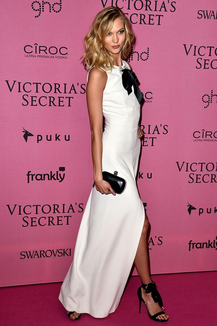 Mejores 219 imágenes de Victoria\'s Secret 2014 en Pinterest | Estilo ...