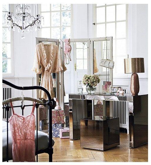 Home, decoration, clean bedroom, dress - Hızlı temizliğin pratik sırları - yatak odası