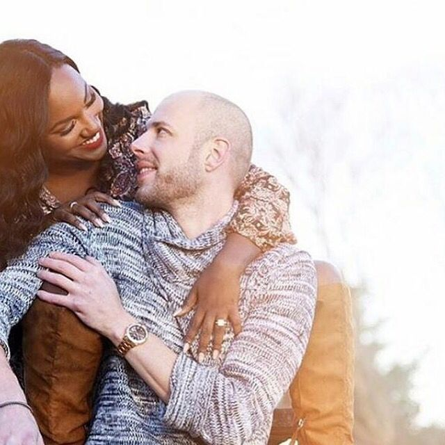 shirleysburg black dating site Whitemenblackwomen is the leading beyond black and white singles dating site for white men seeking black women, black women looking for white men love online.