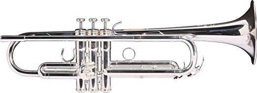 yamaha ytr 8310zs bobby shew professional bb trumpet silver plated trumpet for sale yamaha. Black Bedroom Furniture Sets. Home Design Ideas